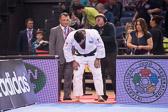 SM_20140223-Judo_Grand_Prix_Duesseldorf_Day3-0658-4677.jpg