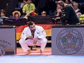SM_20140223-Judo_Grand_Prix_Duesseldorf_Day3-0659-4678.jpg