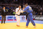 SM_20140223-Judo_Grand_Prix_Duesseldorf_Day3-0660-4679.jpg