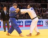 SM_20140223-Judo_Grand_Prix_Duesseldorf_Day3-0661-4680.jpg