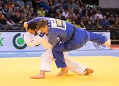 SM_20140223-Judo_Grand_Prix_Duesseldorf_Day3-0662-4681.jpg