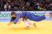 SM_20140223-Judo_Grand_Prix_Duesseldorf_Day3-0664-4683.jpg