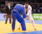 SM_20140223-Judo_Grand_Prix_Duesseldorf_Day3-0669-4688.jpg