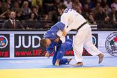 SM_20140223-Judo_Grand_Prix_Duesseldorf_Day3-0672-4695.jpg