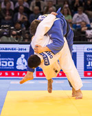 SM_20140223-Judo_Grand_Prix_Duesseldorf_Day3-0673-4696.jpg