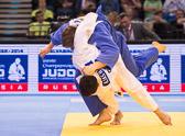 SM_20140223-Judo_Grand_Prix_Duesseldorf_Day3-0674-4697.jpg