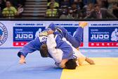 SM_20140223-Judo_Grand_Prix_Duesseldorf_Day3-0675-4698.jpg