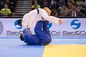 SM_20140223-Judo_Grand_Prix_Duesseldorf_Day3-0678-4701.jpg