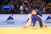 SM_20140223-Judo_Grand_Prix_Duesseldorf_Day3-0679-4702.jpg