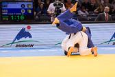 SM_20140223-Judo_Grand_Prix_Duesseldorf_Day3-0680-4703.jpg