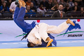 SM_20140223-Judo_Grand_Prix_Duesseldorf_Day3-0681-4705.jpg