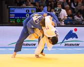 SM_20140223-Judo_Grand_Prix_Duesseldorf_Day3-0684-4712.jpg