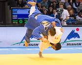 SM_20140223-Judo_Grand_Prix_Duesseldorf_Day3-0685-4713.jpg