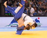SM_20140223-Judo_Grand_Prix_Duesseldorf_Day3-0687-4714.jpg