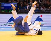 SM_20140223-Judo_Grand_Prix_Duesseldorf_Day3-0688-4715.jpg