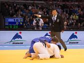 SM_20140223-Judo_Grand_Prix_Duesseldorf_Day3-0691-4718.jpg