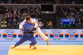 SM_20140223-Judo_Grand_Prix_Duesseldorf_Day3-0692-4719.jpg