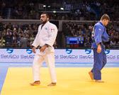 SM_20140223-Judo_Grand_Prix_Duesseldorf_Day3-0694-4721.jpg