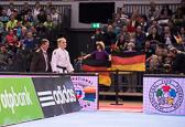SM_20140223-Judo_Grand_Prix_Duesseldorf_Day3-0698-4726.jpg