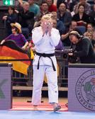 SM_20140223-Judo_Grand_Prix_Duesseldorf_Day3-0699-4727.jpg