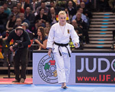 SM_20140223-Judo_Grand_Prix_Duesseldorf_Day3-0700-4728.jpg