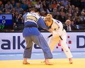 SM_20140223-Judo_Grand_Prix_Duesseldorf_Day3-0701-4729.jpg