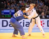 SM_20140223-Judo_Grand_Prix_Duesseldorf_Day3-0702-4730.jpg