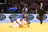 SM_20140223-Judo_Grand_Prix_Duesseldorf_Day3-0703-4731.jpg