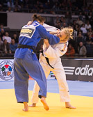 SM_20140223-Judo_Grand_Prix_Duesseldorf_Day3-0705-4733.jpg