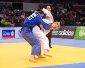 SM_20140223-Judo_Grand_Prix_Duesseldorf_Day3-0706-4734.jpg