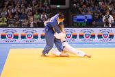 SM_20140223-Judo_Grand_Prix_Duesseldorf_Day3-0707-4735.jpg