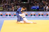 SM_20140223-Judo_Grand_Prix_Duesseldorf_Day3-0708-4736.jpg
