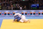 SM_20140223-Judo_Grand_Prix_Duesseldorf_Day3-0709-4737.jpg