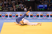 SM_20140223-Judo_Grand_Prix_Duesseldorf_Day3-0711-4739.jpg
