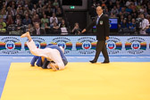 SM_20140223-Judo_Grand_Prix_Duesseldorf_Day3-0712-4740.jpg