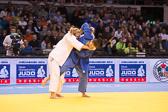 SM_20140223-Judo_Grand_Prix_Duesseldorf_Day3-0714-4742.jpg