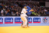 SM_20140223-Judo_Grand_Prix_Duesseldorf_Day3-0715-4743.jpg