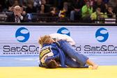 SM_20140223-Judo_Grand_Prix_Duesseldorf_Day3-0721-4749.jpg