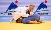 SM_20140223-Judo_Grand_Prix_Duesseldorf_Day3-0722-4750.jpg