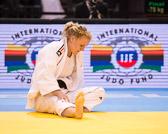 SM_20140223-Judo_Grand_Prix_Duesseldorf_Day3-0725-4753.jpg