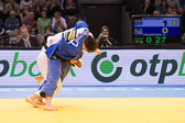 SM_20140223-Judo_Grand_Prix_Duesseldorf_Day3-0727-4755.jpg