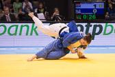 SM_20140223-Judo_Grand_Prix_Duesseldorf_Day3-0728-4756.jpg