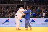 SM_20140223-Judo_Grand_Prix_Duesseldorf_Day3-0732-4760.jpg