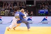 SM_20140223-Judo_Grand_Prix_Duesseldorf_Day3-0733-4761.jpg