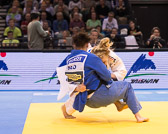 SM_20140223-Judo_Grand_Prix_Duesseldorf_Day3-0734-4762.jpg