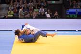 SM_20140223-Judo_Grand_Prix_Duesseldorf_Day3-0736-4764.jpg