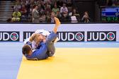SM_20140223-Judo_Grand_Prix_Duesseldorf_Day3-0737-4765.jpg
