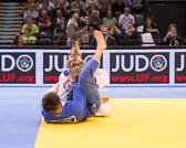 SM_20140223-Judo_Grand_Prix_Duesseldorf_Day3-0738-4766.jpg