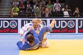 SM_20140223-Judo_Grand_Prix_Duesseldorf_Day3-0739-4767.jpg