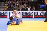SM_20140223-Judo_Grand_Prix_Duesseldorf_Day3-0740-4768.jpg